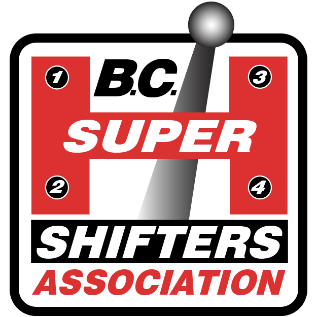 B.C. Supershifters